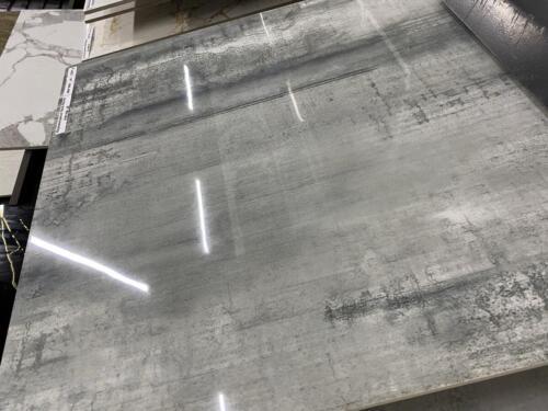 Крупноформатный керамогранит 60/60 см (Китай)